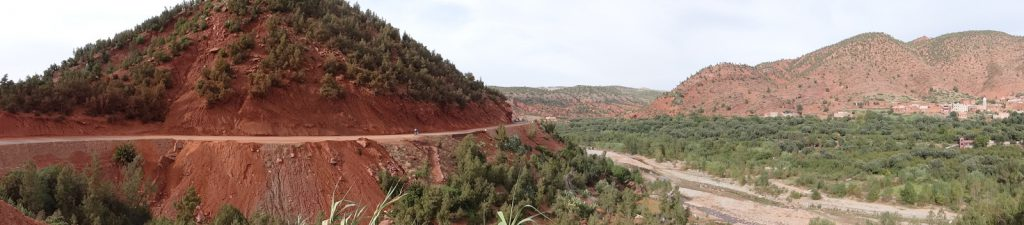 maroko (22)