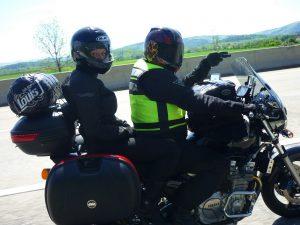 chorwacja, wyprawa motocyklowa, motocykl, murter, pitwlickie jeziora, krka, dubrownik (16)