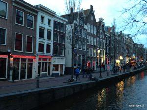 holandia, amsterdam, haga, dookoła świata, europa (66)