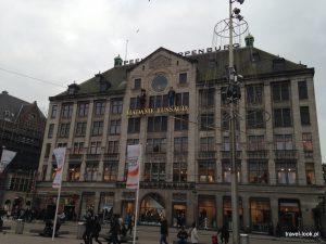 holandia, amsterdam, haga, dookoła świata, europa (73)