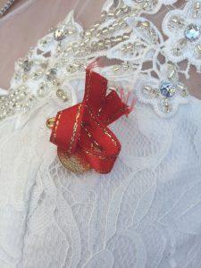 wielkie tureckie wesele, turcja (14)
