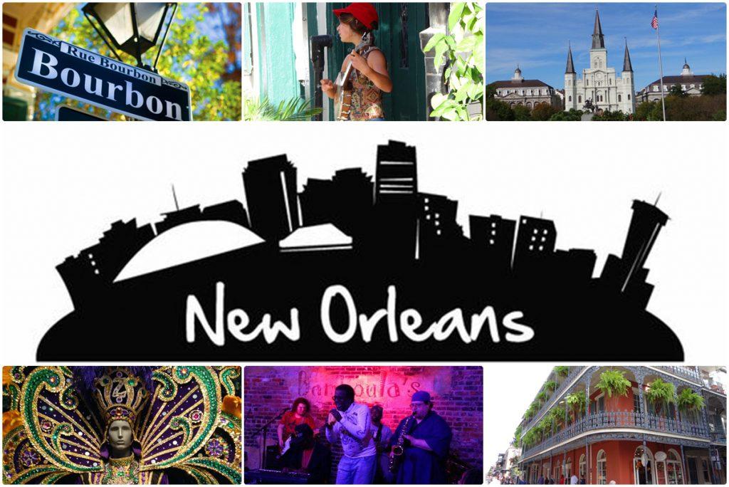 nowy orlean, usa, city, travel, podróż dookoła świata, travellook (1)