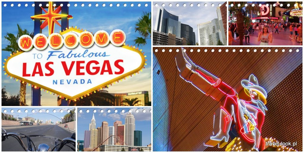 usa, las vegas, city, fun (1)
