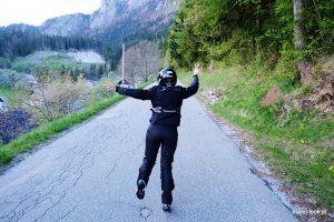 słowenia, europa, wyprawa motocyklowa, travel, podróż, dookoła świata, travellook (23)