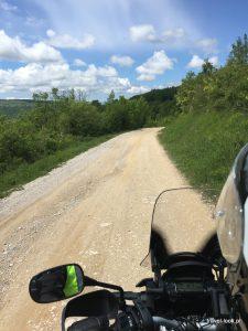 słowenia, europa, wyprawa motocyklowa, travel, podróż, dookoła świata, travellook (70)