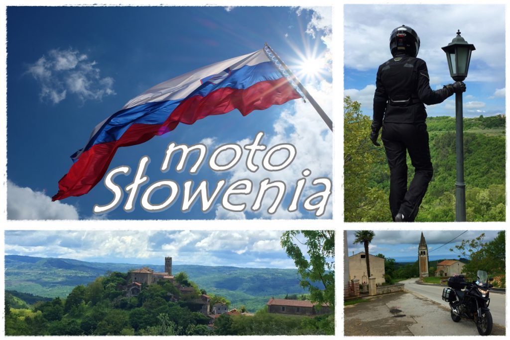 motosłowenia, travellook