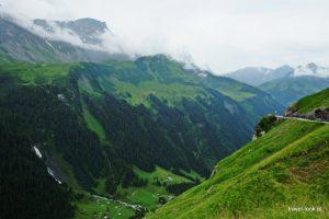 szwajcaria, europa, podróż dookoła świata, moto, mortocykl, travel, traveler (12)
