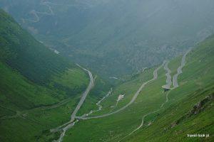 szwajcaria, europa, podróż dookoła świata, moto, mortocykl, travel, traveler (21)