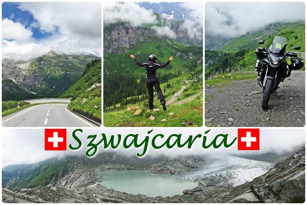 szwajcaria, europa, podróż dookoła świata, moto, mortocykl, travel, traveler (3)