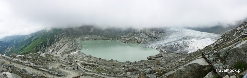 szwajcaria, europa, podróż dookoła świata, moto, mortocykl, travel, traveler (39)