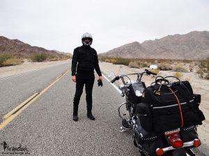 usa, zachodnie wybrzeże, wypawy motocyklowe, motocykl, wymalowane marzenia, wset coast, (15)