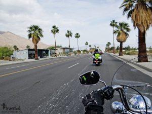 usa, zachodnie wybrzeże, wypawy motocyklowe, motocykl, wymalowane marzenia, wset coast, (4)