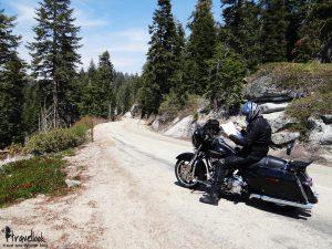 usa, zachodnie wybrzeże, wypawy motocyklowe, motocykl, wymalowane marzenia, wset coast, (41)