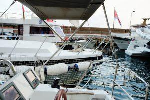 sicilia, egadi, sailing, yacht, yachtlife, sailboat, islands, żeglarstwo, rejs, podróż, włochy, sycylia, egady, wyspy, jacht (22)