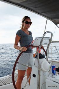 sicilia, egadi, sailing, yacht, yachtlife, sailboat, islands, żeglarstwo, rejs, podróż, włochy, sycylia, egady, wyspy, jacht (3)