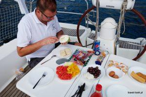 sicilia, egadi, sailing, yacht, yachtlife, sailboat, islands, żeglarstwo, rejs, podróż, włochy, sycylia, egady, wyspy, jacht (32)