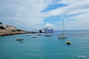 sicilia, egadi, sailing, yacht, yachtlife, sailboat, islands, żeglarstwo, rejs, podróż, włochy, sycylia, egady, wyspy, jacht (38)