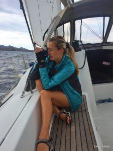 sicilia, egadi, sailing, yacht, yachtlife, sailboat, islands, żeglarstwo, rejs, podróż, włochy, sycylia, egady, wyspy, jacht (77)