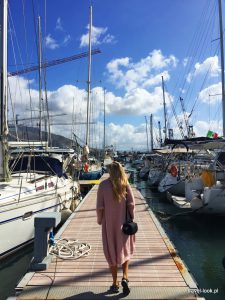 sicilia, egadi, sailing, yacht, yachtlife, sailboat, islands, żeglarstwo, rejs, podróż, włochy, sycylia, egady, wyspy, jacht (96)