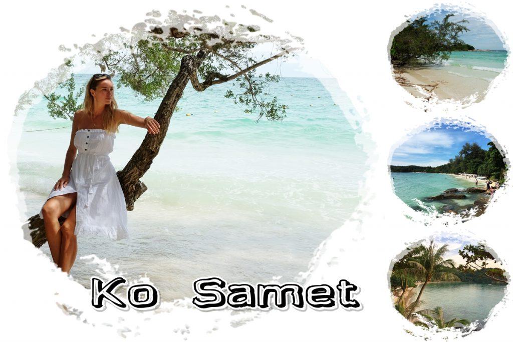 ko samet, tajlandia, thailand, wyspa, island, paradise, plaża, podróż, dookoła świata, travel, travellook, travellookela (00)