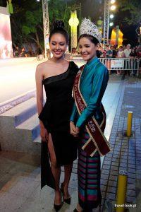 loy krathong, thailand, tajlandia, chiang mai, święto, dookoła świata, podróż, travel, travelook, travellookela (34)