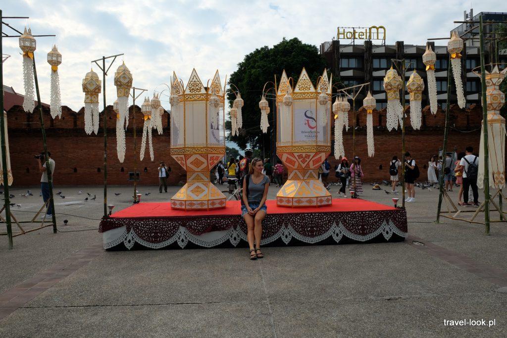 loy krathong, thailand, tajlandia, chiang mai, święto, dookoła świata, podróż, travel, travelook, travellookela (5)